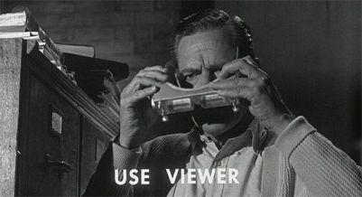 useviewer