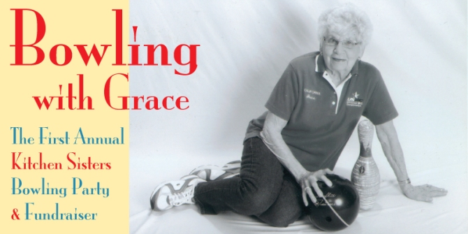 Bowling-with-Grace-
