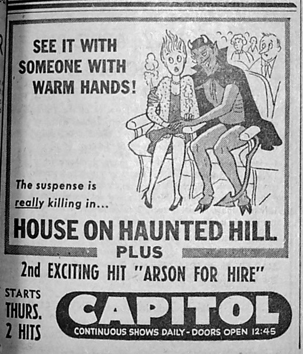 House on Haunted Hill Devil ad.jpg