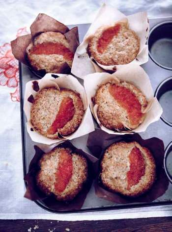 MorningMuffins