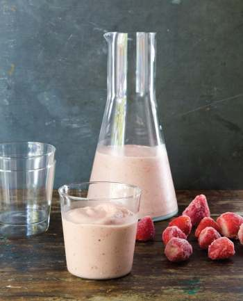 StrawberryBasilBlast