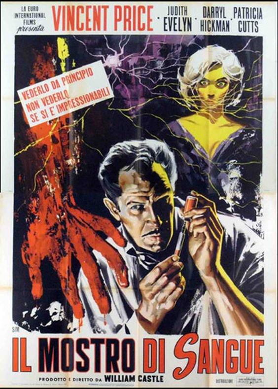 Tingler Italian poster.jpg