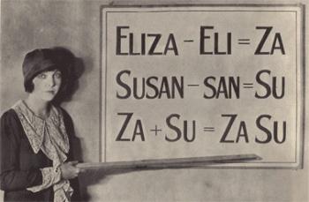 ZaSuName