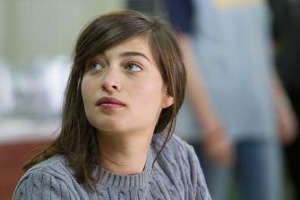 Naomi (Daniel Kitsis)