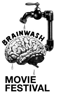 brainwash-logo