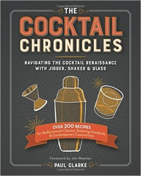 CocktailChroniclesCover