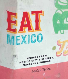 EatMexicoCover