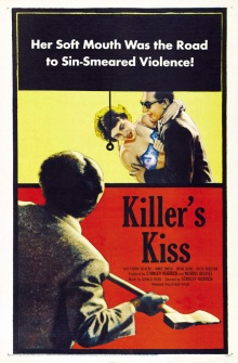 killers-kiss-movie-poster-1955-1020414216