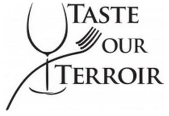 Taste-our-Terroir