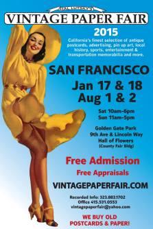 Vintage-Paper-Fair