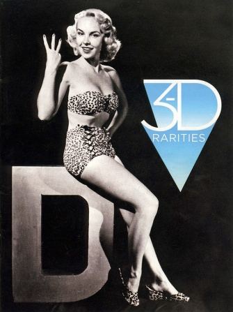 3D-Rarities-cover-3