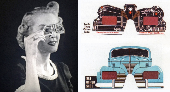 3D-train-car-glasses-2