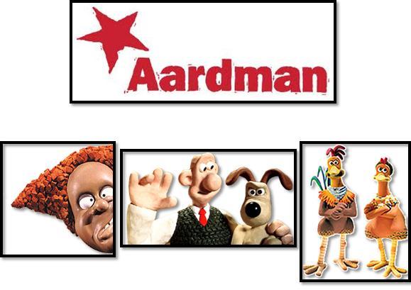 aardman-logo-pics