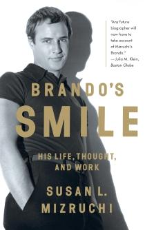 Brando's Smile PBK mech.indd
