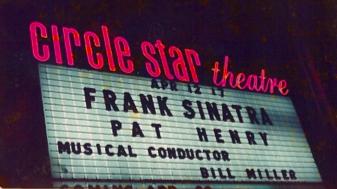 Circle-Star-marquee