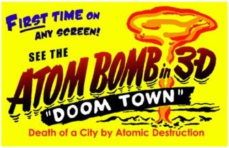 Doom_Town