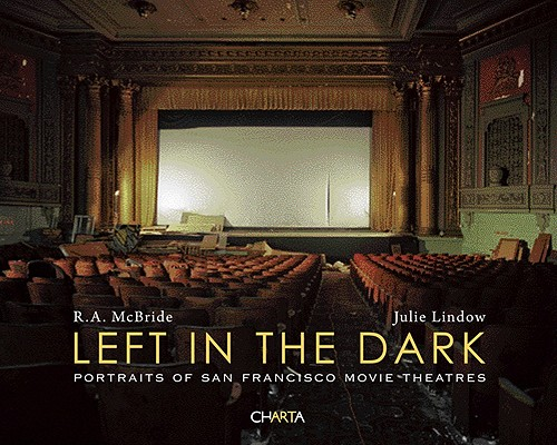 LeftintheDark