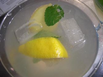 Lemon6