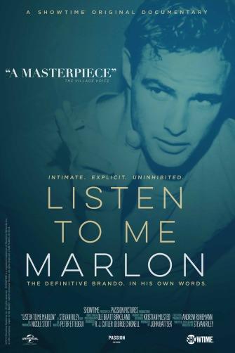 ListenToMeMarlonPoster