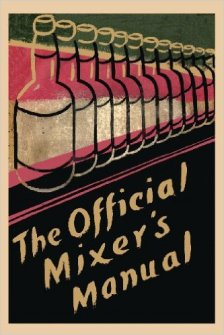 OfficialMixersManual
