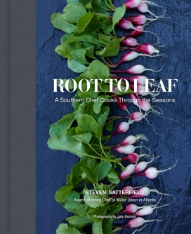 RoottoLeafCover