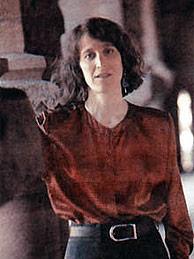 SusanMizruchi