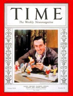 Walt 1937