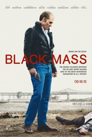BlackMassPoster2
