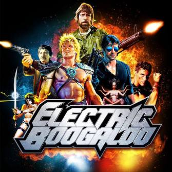 ElectricBoogalooPoster
