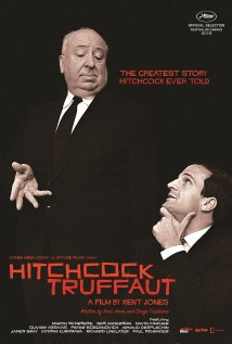 hitch-truffaut poster