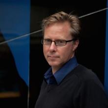 JeffreyMAnderson