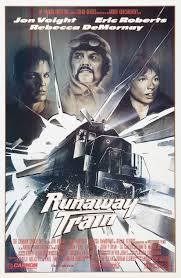 RunawayTrain