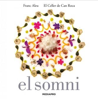 El Somni poster image only