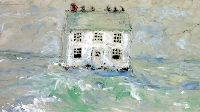 Holland-House