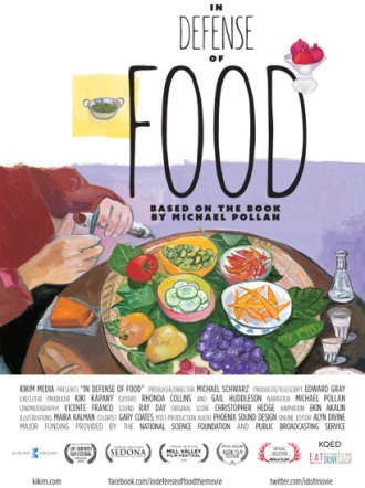 In-Defense-of-Food-poster
