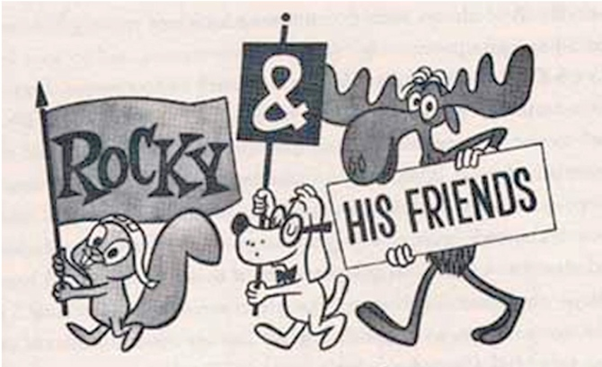 Rocky-and-Friends