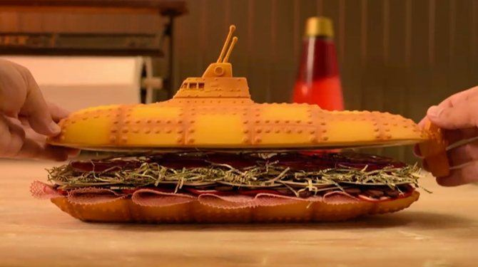 SUBMARINE-SANDWICH-REVEAL