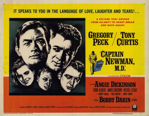 captain-newman-md-movie-poster-1964-1020374737