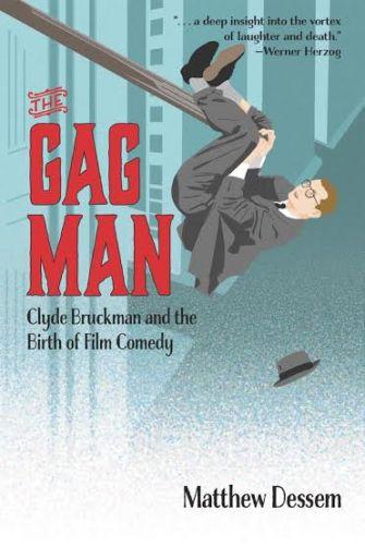CB-GagMan-cover