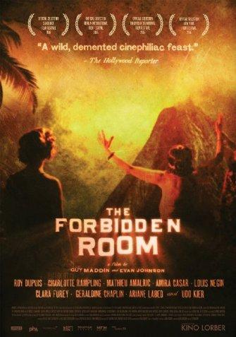 forbiddenroom-poster