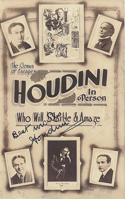 houdini-signed