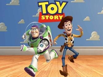 Toy_Story_SFFS