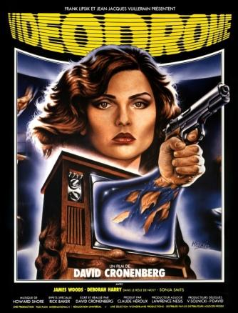 videodrome+poster