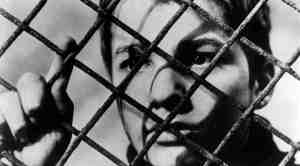 400-blows-