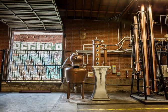 Distillery Smaller