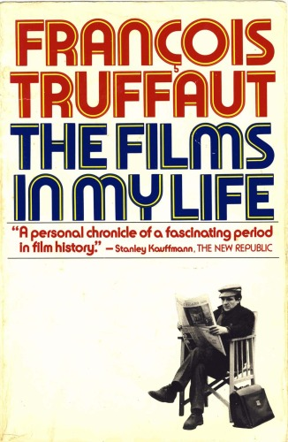 Films In My Life 1985