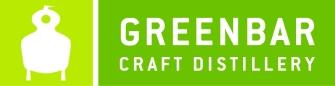 greenbar_logo