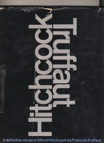 H_T-book-1st