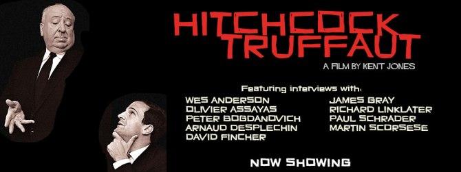 Hitchcock-Truffaut-CMG-website-billboard---Halsman-NowShowing