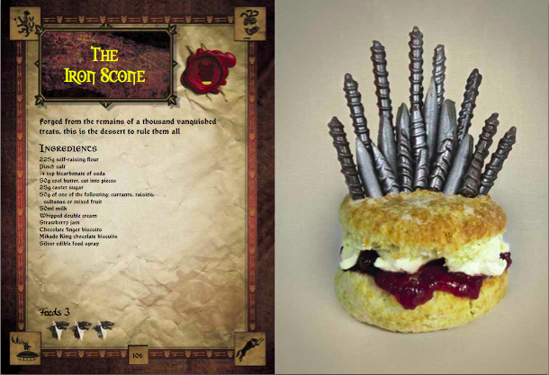 iron-scone1of2